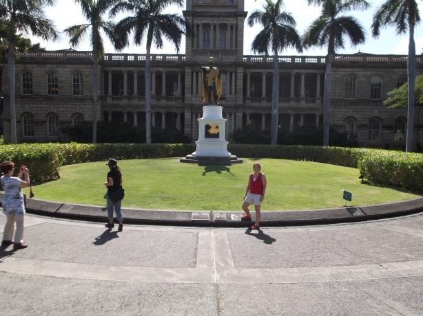 Hawaii 2013 166